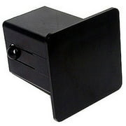 """2"""" Tow Trailer Hitch Cover Plug Insert"""