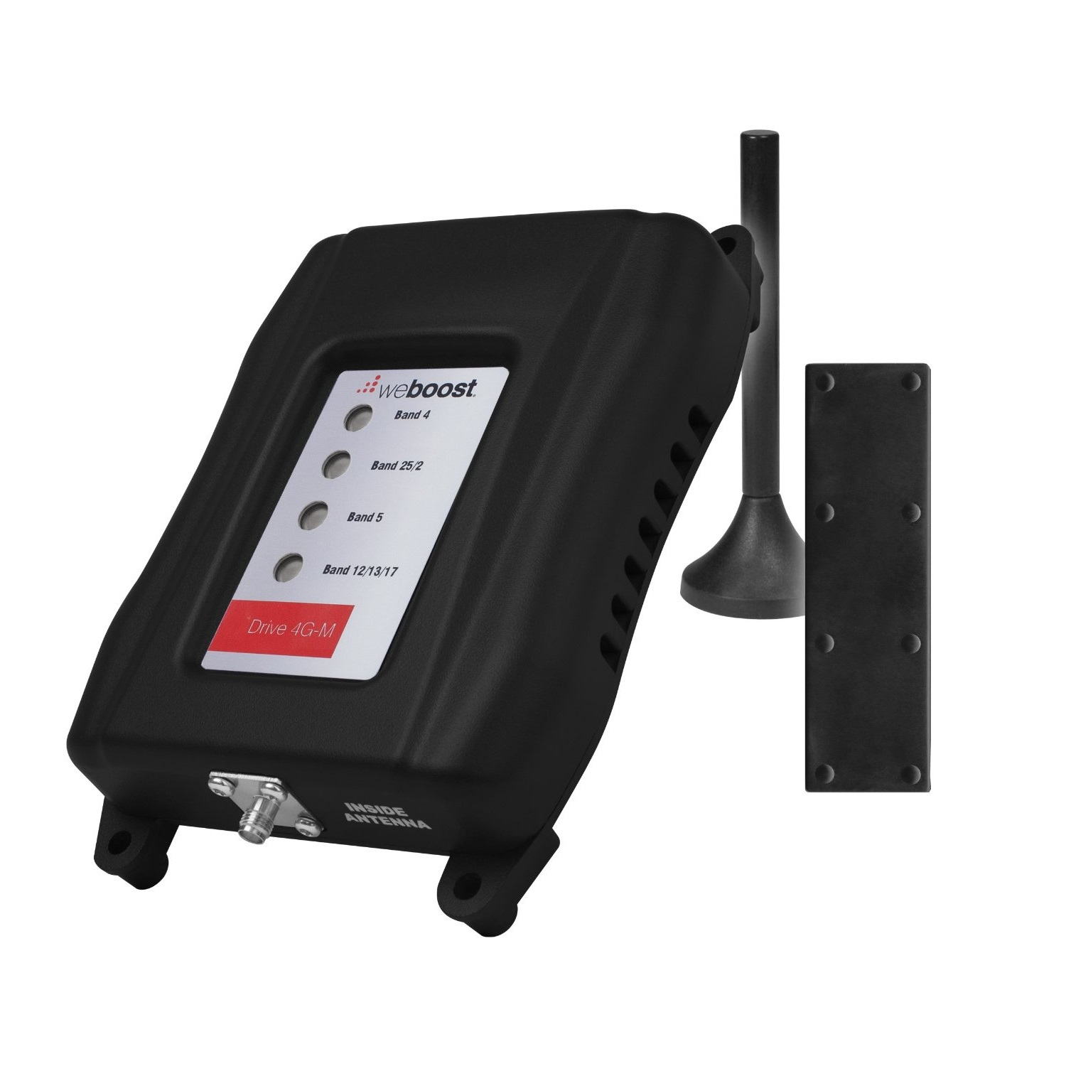Wilson Electronics Weboost Cell Phone Signal Booster: Dri...