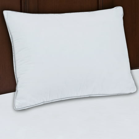 Beautyrest Luxury Power Extra Firm Pillow in Multiple - Beautyrest White Pillow