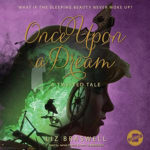 Once Upon a Dream - Audiobook
