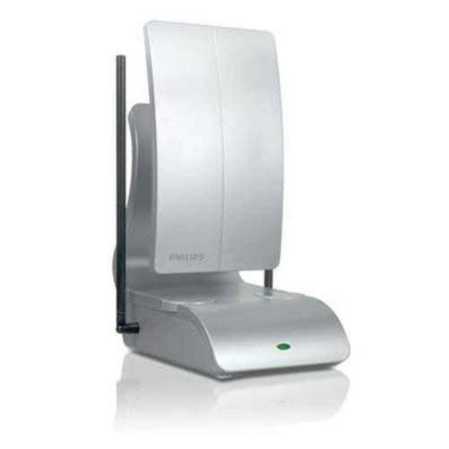 Philips SDV2750/27 Amplified Superior Digital Design Antenna (Refurbished)