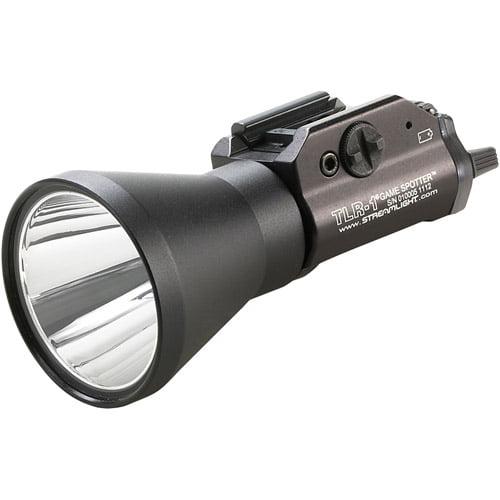 Streamlight Gun Mount TLR-1 Game Spotter Light