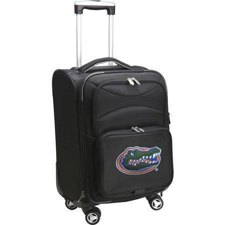 Denco NCAA Carry-On Spinner, Florida