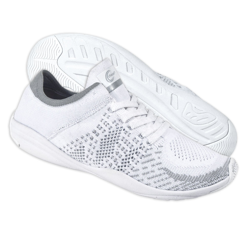 Chasse HighLyte Cheerleading Shoes Size - NULL