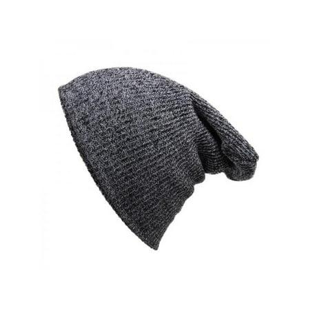 Ropalia Fashion Men And Women Autumn Winter Warm Wool Hats Outdoor Knit Hat Dance Cap](Dance Hat)