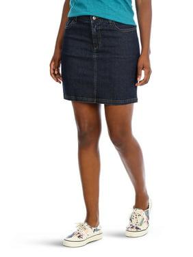 207e7869abf Women s Skirts - Walmart.com - Walmart.com