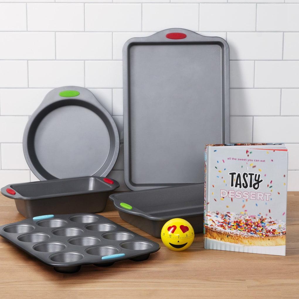 EXCLUSIVE Tasty Bake the Internet Kit