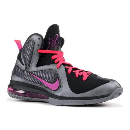 premium selection 536fb 3f566 Nike - Men - Lebron 9  Miami Night  - 469764-002 - Size ...