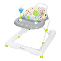 Baby Trend 3.0 Activity Walker- Sprinkles