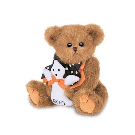 Bearington Halloween 181323 Beary Scary Teddy Bear for $<!---->