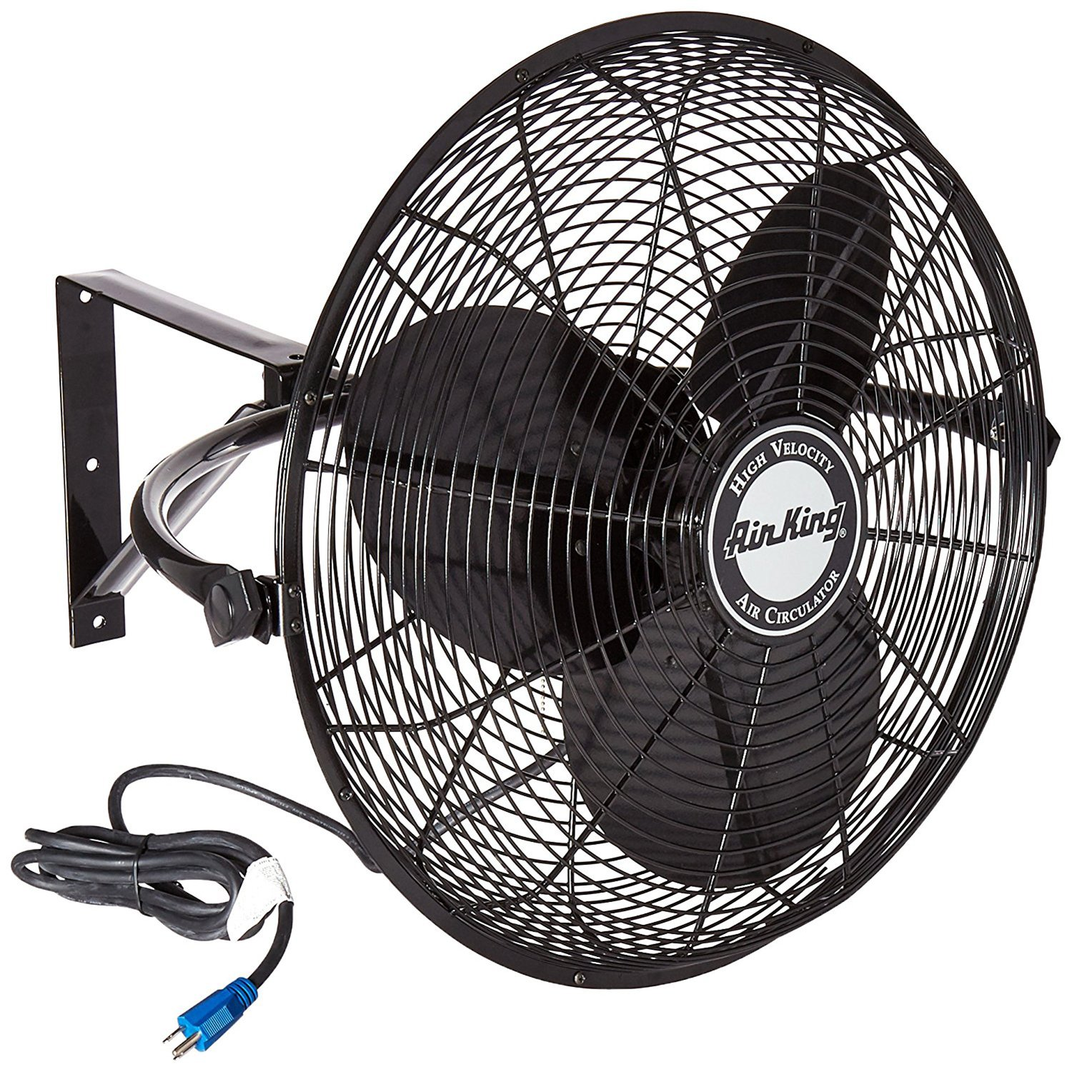 Search Small Wall Mount Fans
