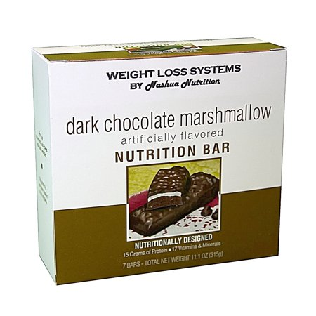 Which Dark Chocolate Is Best For Weight Loss