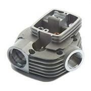 O.S. ENGINES 4A004100 Cylinder Head GF30