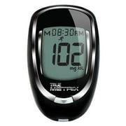 Best Glucose Meters - TRUE METRIX Self Monitoring Blood Glucose Meter Review