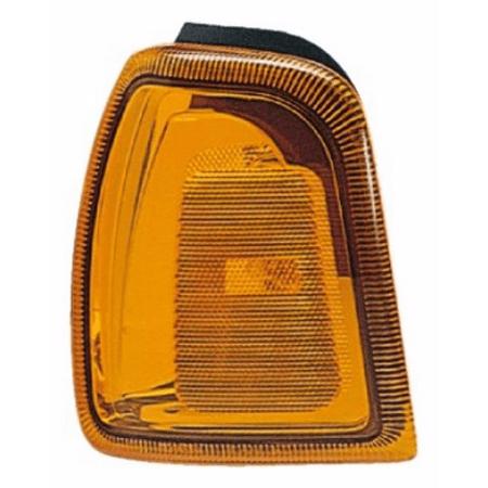 Ford Explorer Turn Signal Light (Brand New Right Corner Light Turn Signal Fits 2001-2005 Ford Ranger)
