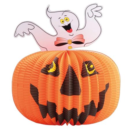 Funny Halloween Office Decorations (JuDan Halloween Funny Pumpkin Bats Door Window Hang Decorations)