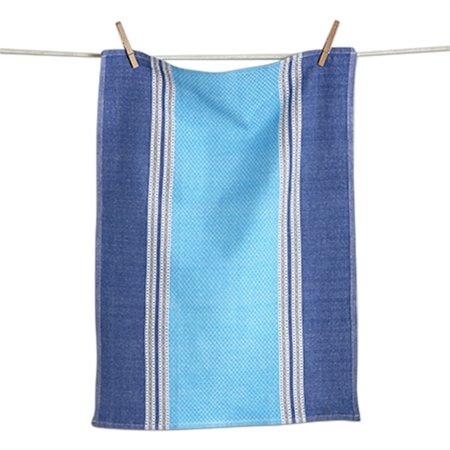 Tuscany Appliance - Tag tuscany dishtowel #208128 blue