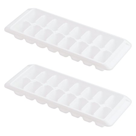 Rubbermaid white Ice Cube Tray