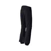 Mountain Hardwear Men Returnia Pants