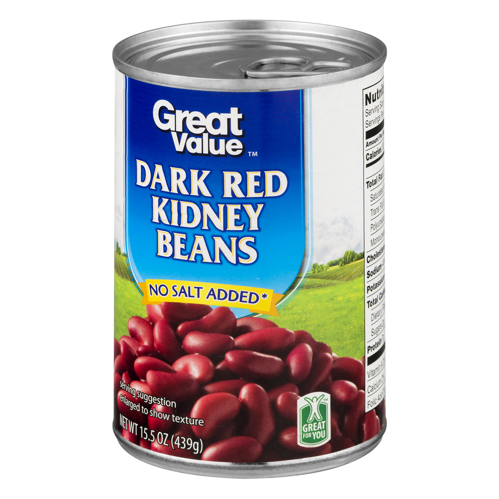 recipe: canned kidney beans pregnancy [22]