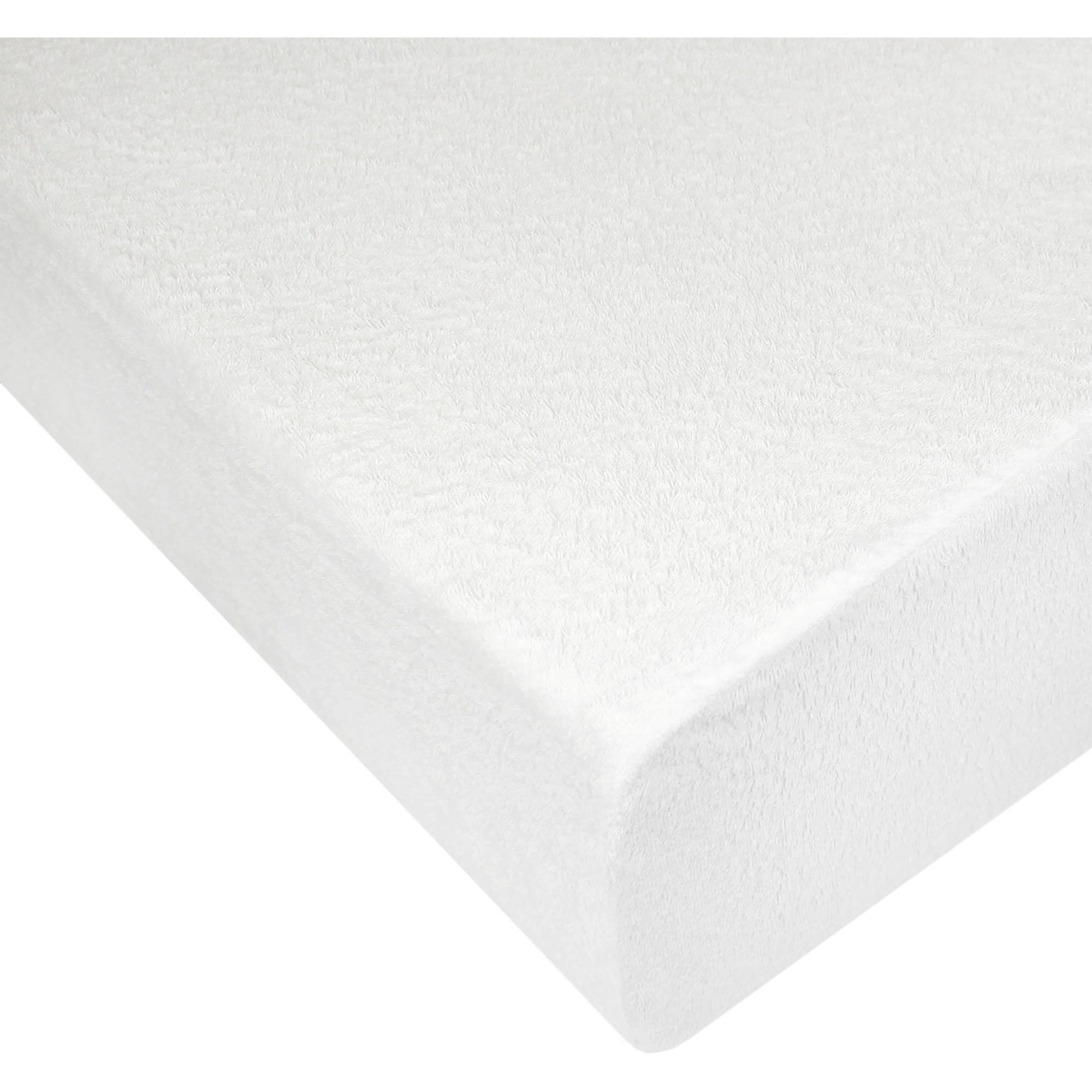 ProGuard Cotton Terry Mattress Protector by Century Home Fashions Inc