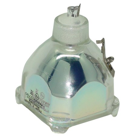 Lutema Platinum Bulb for 3M MP7740iA Projector Lamp (Original Philips Inside) - image 3 de 5