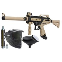 Paintball Guns - Walmart com