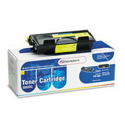 Dataproducts DPCTN460 Remanufactured TN460 High-Yield Toner, Black