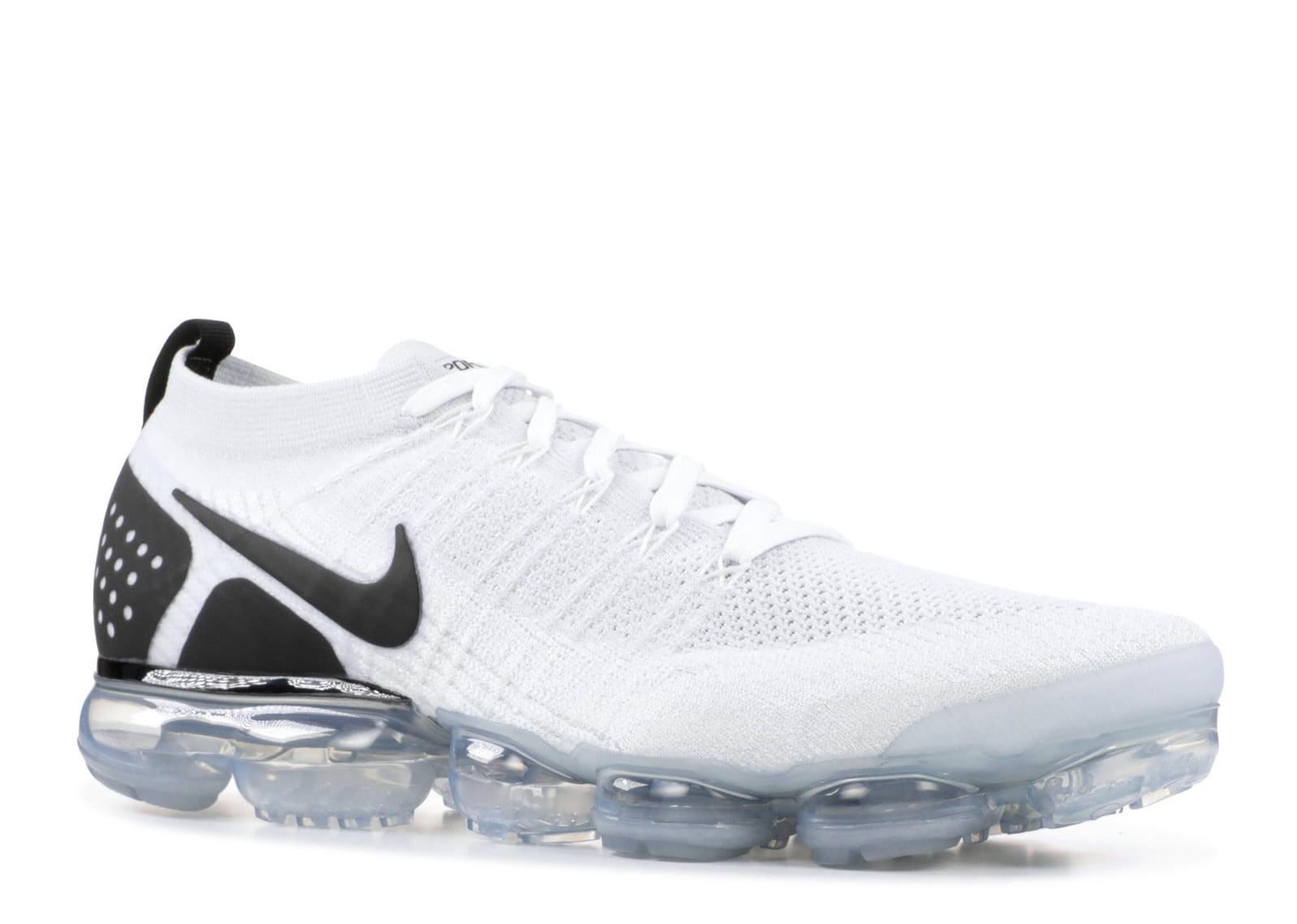 Nike Air Vapormax Flyknit 2 'Reverse