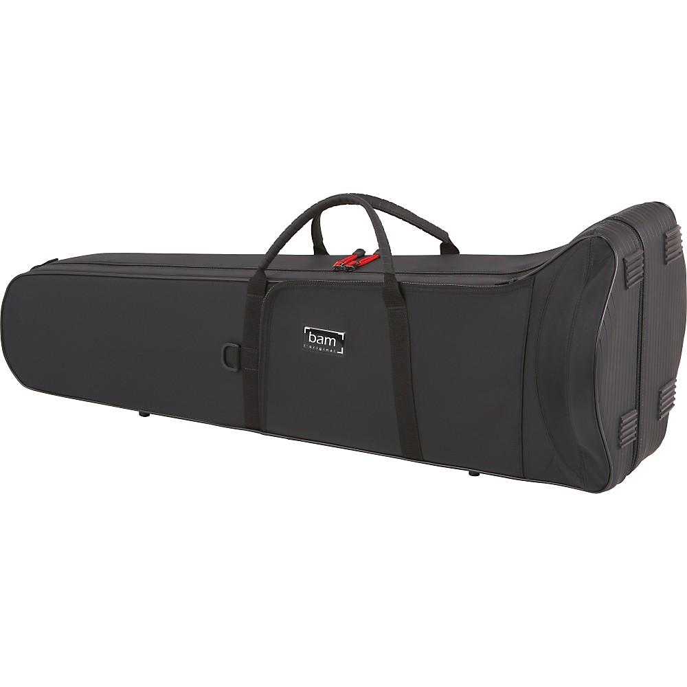 Bam Classic Trombone Case 3032S Classic Bass Case by BAM