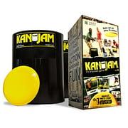 Jeu de plein air Kan Jam Original Disc