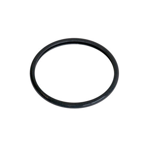 3MLittmann Snap-On Rim for Cardiology II S.E., Classic II S.E., Select and Lightweight (Set of 2)