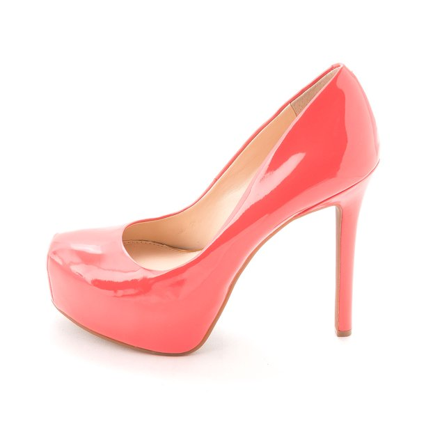 Womens Jessica Simpson Rebeca Platform from Nordst