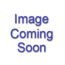 NAKAJIMA BRAND EC001 AE-300 1-CORRECTION FILM RIBBON - 70,000 page yield High Yield Printer Ribbon