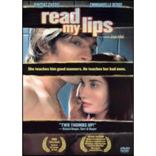 Read My Lips (Widescreen)