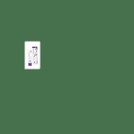 Andalou Naturals Ultra Sheer Daily Defense Facial Lotion, SPF 18, 2.7 oz, with Resveratrol CoQ10 and Antioxidants, Lightweight, Hydrating Facial