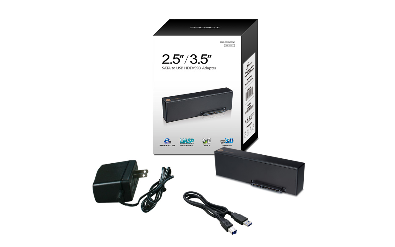 MEDIASONIC USB 3.0 DOWNLOAD DRIVERS