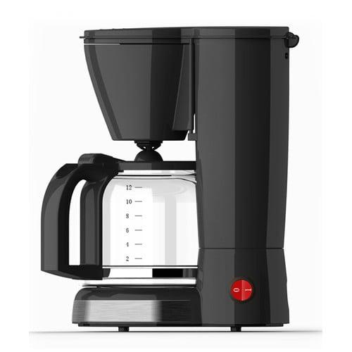Melitta Aroma Brew 12 Cup Coffee Maker