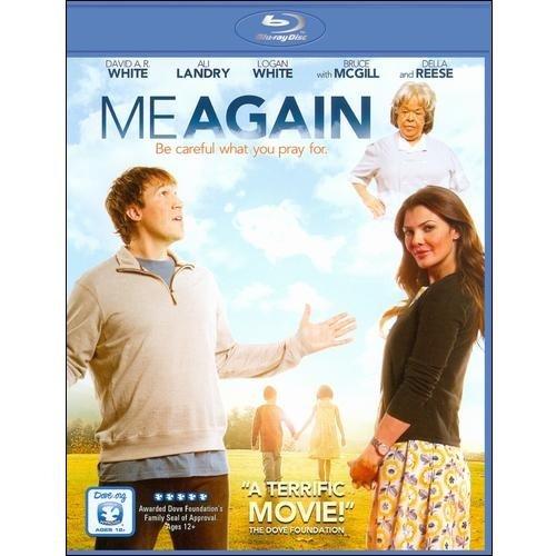 Me Again (Blu-ray)