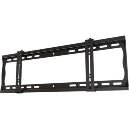 Crimson F38LG Flat Wall Mount for 38 in. LG Stretch Monitor - image 4 of 4