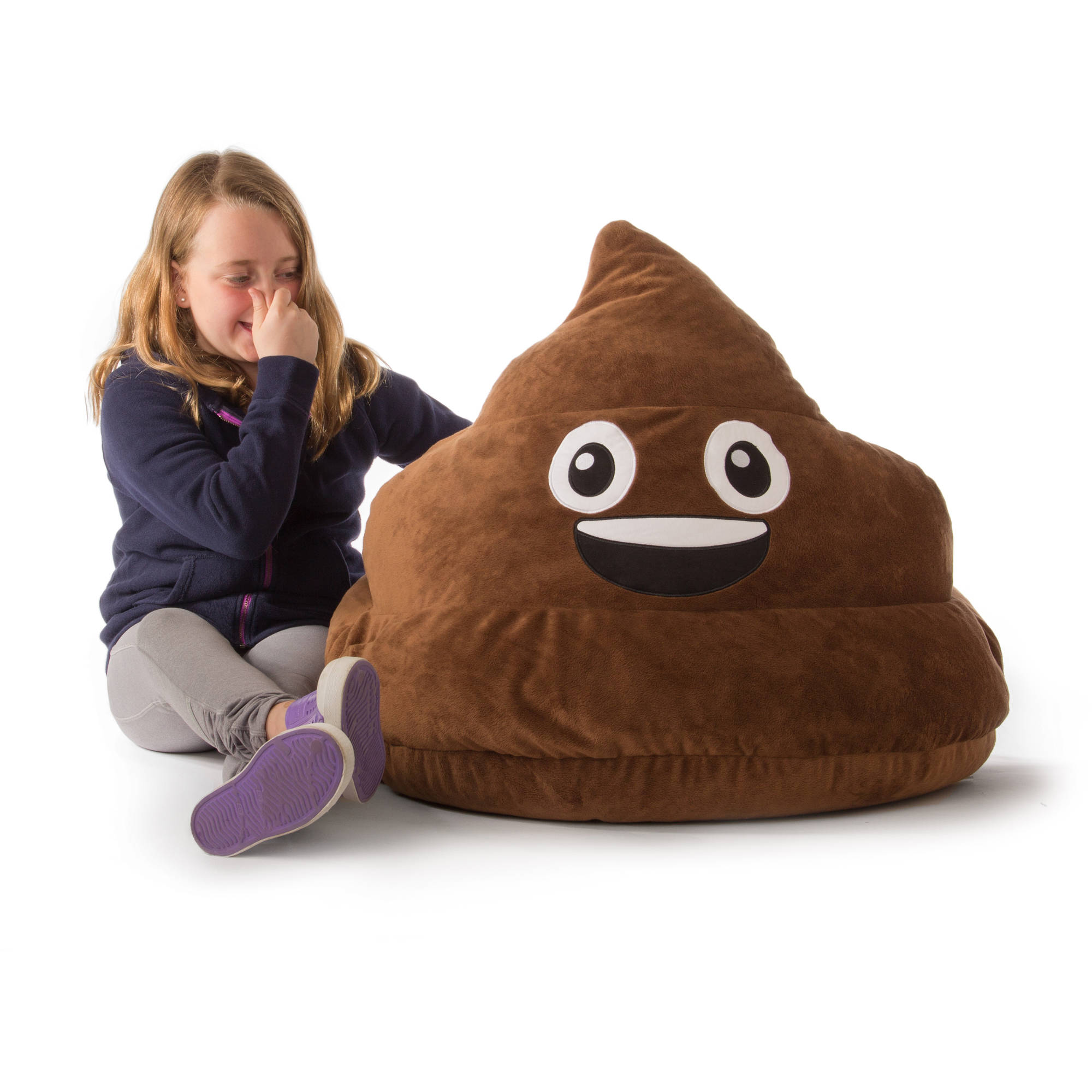 Emoji Emoticon Bean Bag Soft Chair Comfortable Sofa Seat  : 2cfb3ccf 7e75 467d bd17 f18ac7c2126e13f3841e65ba2d53c34770b7699f8e98d from www.ebay.com size 2000 x 2000 jpeg 223kB