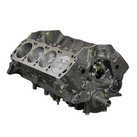 - ATK Engines SP24 Street Performer 347 Stroker Short Block for Ford 347 Stroker 91-95 S-B