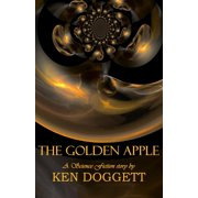 The Golden Apple - eBook
