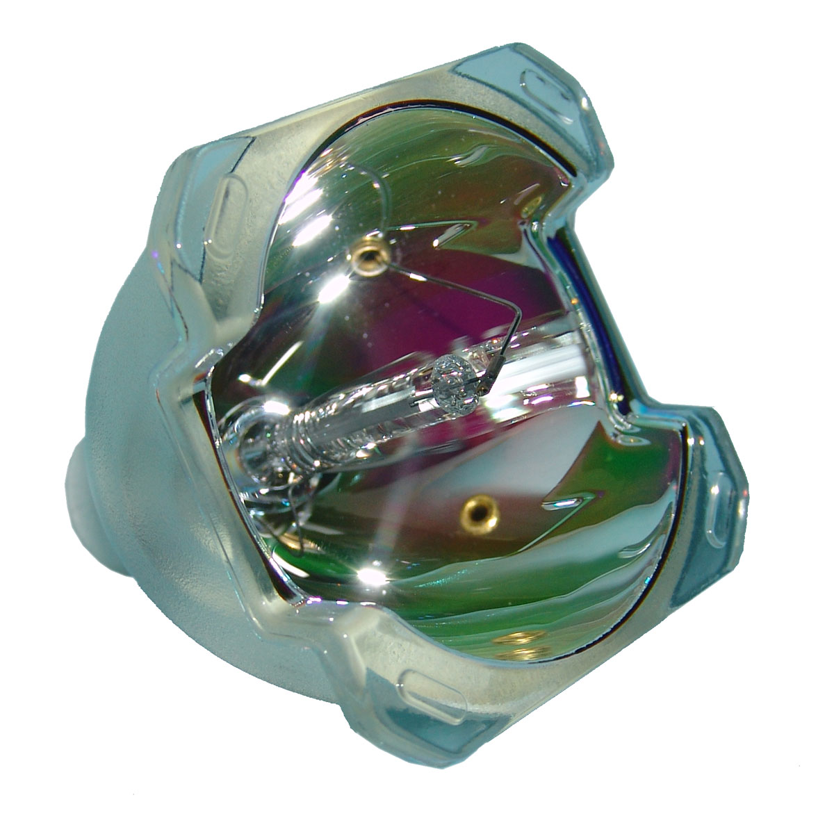 Lutema Economy for NEC DS1-MP10RX Projector Lamp (Bulb Only) - image 3 de 5