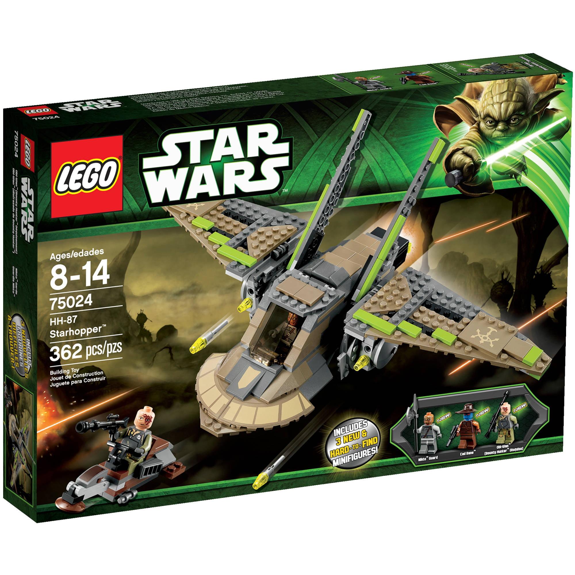 Walmart Toys For Boys Legos : Lego super heroes jokerland walmart