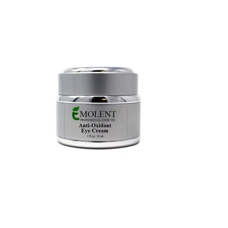 EMOLENT  Professional Code VIII 1-ounce Anti-Oxidant Eye (Eye For An Eye Hammurabi Code Of Laws)