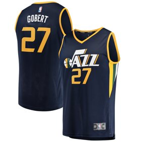 new style 631ca ad613 Utah Jazz Team Shop - Walmart.com