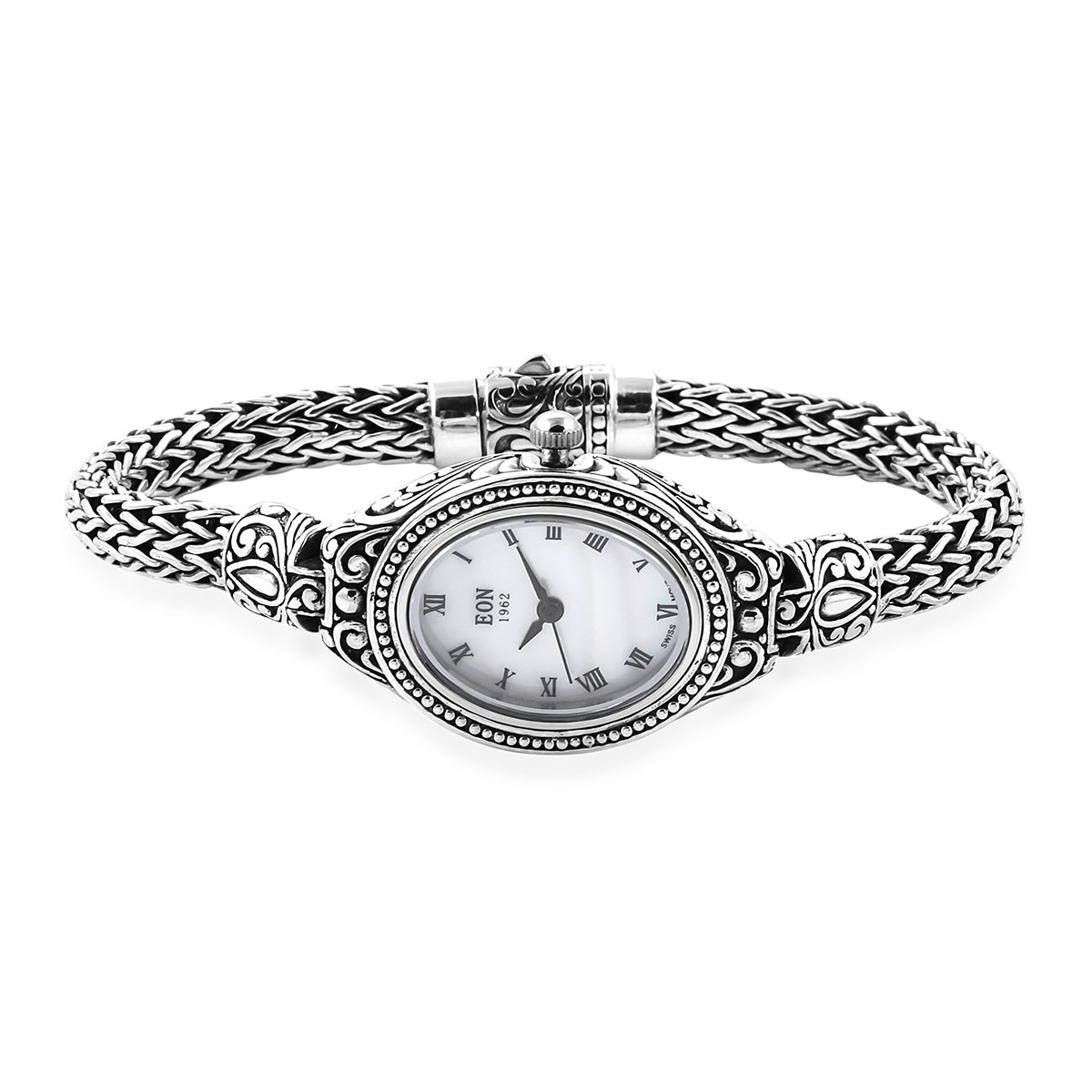 Vintage Mom TOP Quality FREE SHIPPING. Sister Wife 925 Sterling Silver Bracelet HandMade Silver Gift for Her