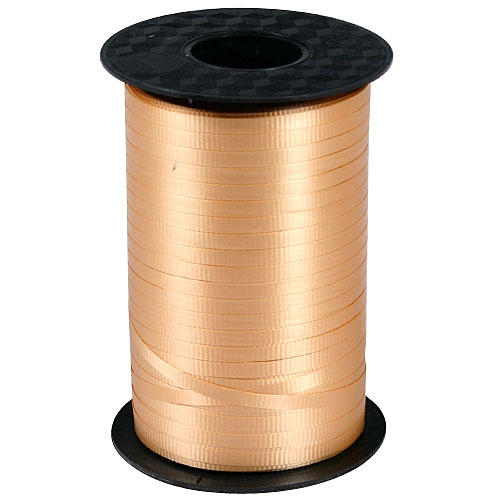 Decorating Curling Ribbon, 500 yds