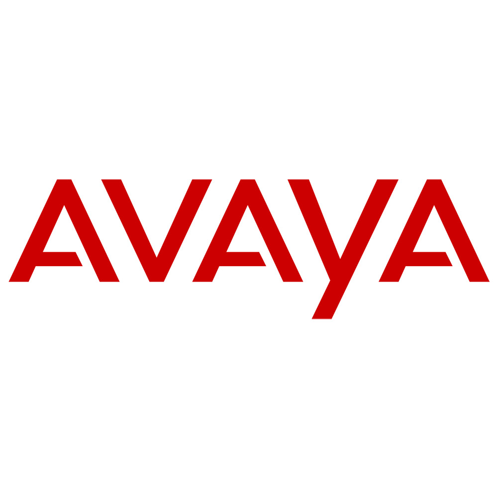 Avaya - Microphone - for Avaya B149, B159, B179